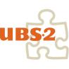 UBS·2